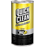 BG Quick Clean for Transmissions