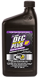 DFC Plus HP for High Pressure Diesel Injection Systems