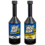 BG DFC Plus® HP Extra Cold Weather Performance