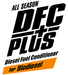 BG DFC Plus® for Biodiesel