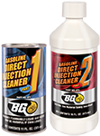 BG Products, Inc., offers cleanup solution for GDI Engines