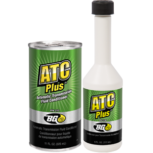 BG ATC Plus® Automatic Transmission Conditioner