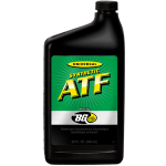 BG Universal Synthetic ATF