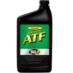 BG Premium Full Synthetic ATF