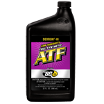 BG offers GM DEXRON®-VI licensed ATF