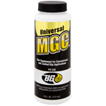 NEW NAME: BG LSII now BG Universal MGC®