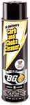 Hi-Delivery Carb and Choke Cleaner