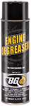 BG Engine Degreaser