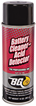 BG Battery Cleaner - Acid Detector