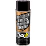 BG Ignition & Battery Terminal Sealer