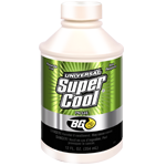 BG Universal Super Cool®