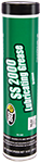 BG SS 2000 Lubricating Grease