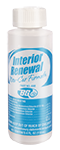 BG Interior Renewal® New-Car Formula