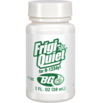 BG Universal Frigi-Quiet® for R-1234yf