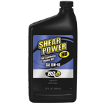 BG Shear Power® HD