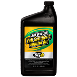 BG SAE 0W-20 Full Synthetic Engine Oil