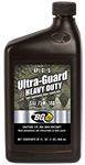Ultra Guard® Heavy Duty