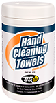 BG Hand Cleaning Towels