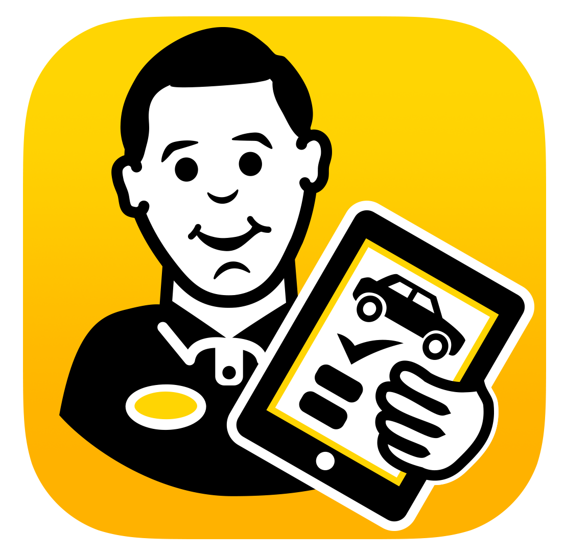 BG Products, Inc., introduces new iOS app for service advisors