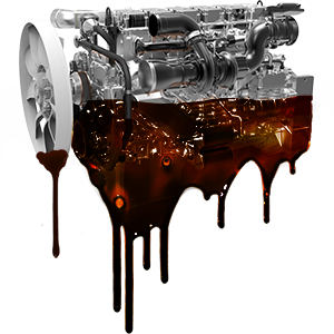 What is a BG engine flush, Is an engine oil flush necessary, How do you clean sludge out of an engine, What is the benefit of an engine flush, Can engine sludge be removed, How do you know if you have sludge in your engine