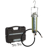BG Platinum™ Fuel Service Set