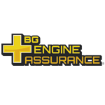 BG Engine Assurance®: The true low cost of ownership