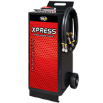 BG Xpress™ Transmission Fluid Exchange System