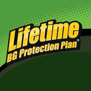 Lifetime BG Protection Plan®: The true low cost of ownership