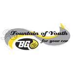 Discover a Fountain of Youth for your car!