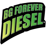 BG the first to offer lifetime diesel engine coverage at any mileage