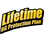 BG now offers more coverage for your vehicle!