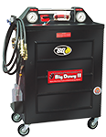 BG Big Dawg® II Power Flush and Fluid Exchange System