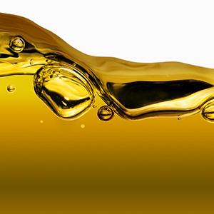 oil, synthetic oil, engine, engine oil, Is synthetic oil better for your car, Can I use full synthetic oil in my car, What synthetic oil is the best, Which motor oil brand is best, Is fully synthetic oil better than semi, Is fully synthetic oil better than synthetic blend, What are the advantages of using synthetic motor oil, How much is full synthetic oil, Cheapest place to get synthetic oil change