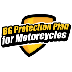BG Protection Plan for Motorcycles