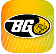 BG Products introduces new valuable app for the driving public