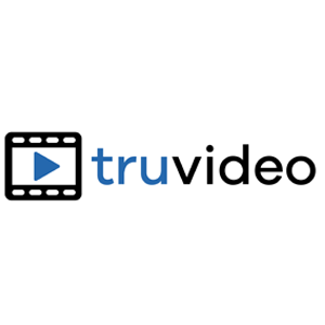 BG partners with TruVideo video and texting platform