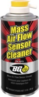 BG 4073 | BG Products, Inc., Introduces BG Mass Air Flow Sensor Cleaner To Help Restore MPG
